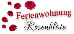 www.fewo-rosenbluete.de