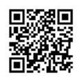 QR-Code - http://fewo-rosenbluete.de
